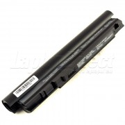 Baterie Laptop Sony Vaio VGP-BPL11