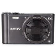 Sony DSC-WX350 18M, B