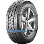 Bridgestone Duravis R 630 ( 205/70 R15C 106/104R )