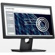 Dell Monitor DELL E1916H