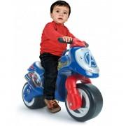 Motocicleta Injusa Neox Avengers (INJ19007)