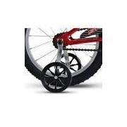 Bicicleta Infantil Skii Masculina Aro 16 Stone Bike