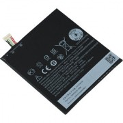 Li Ion Polymer Replacement Battery BOPJX100 for HTC ONE E9 2800mAh 38V