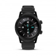 Smartwatch Allview Hybrid T Black