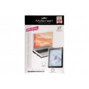 Folie Ecran MyScreen Samsung Galaxy Tab 3 8.0 T310 - Matte