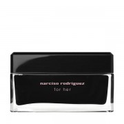 Rodriguez Narciso Rodriguez for Her bodycream 150 ml