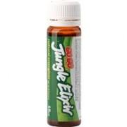 Life Products Guarana Elixir 15 ml