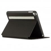 """Targus Click-in 10.5 inch iPad Pro Black 10.5"""" Folio Black"""