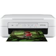 Epson Expression Home XP-257 - Impressora multi-funções - a cores - jacto de tinta - A4/Legal (media) - até 27 ppm (impressão)