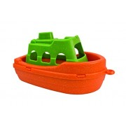 Eitech Anbac-Ferryboat Baby Learning Toys