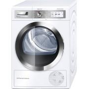 Bosch WTY88898SN