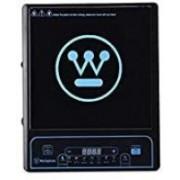 Westinghouse IC01K1P Induction Cooktop(Black, Push Button)
