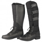 Harryshorse Harry's Horse Thermoboots Thermo-Rider - Zwart - Size: 33