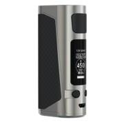 Joyetech eVic Primo 80W комплект без батерия - Сребрист