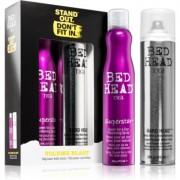 TIGI Bed Head coffret (para todos os tipos de cabelos)