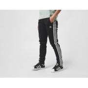 adidas Originals SS Track Pants, svart