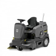 Karcher KM 90/60 R Bp Pack Adv Edition
