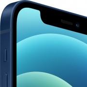 iPhone SE 16GB Zwart - B grade