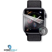 Screenshield APPLE Watch Series 4 (44 mm) kijelzőre