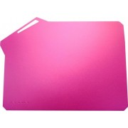 Mouse pad In Win ROCKMAT-PR