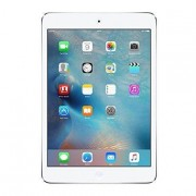 Apple iPad Air 64 Gb 4G Plata Libre