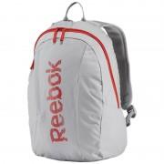 Reebok SE Medium Backpack