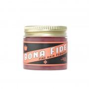 Bona Fide Pomades Super Superior Hold 4 oz / 118 mL Hair Care