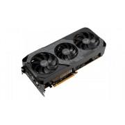 VGA Asus TUF 3-RX5600XT-O6G-EVO-GAMING, AMD RX 5600 XT, 6GB, do 1770MHz, 36mj (90YV0EA0-M0NA00)