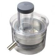 Kenwood Centrifugal Juicer Complete Fp972 (Kw713178)
