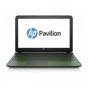 HP Prijenosno računalo Pavilion Gaming 15-ak155nm, V2G70EA V2G70EA