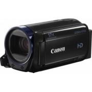 Camera video digitala Canon Legria HF R66 Full HD Black