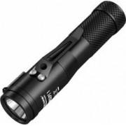 Lanterna Profesionala Nitecore Concept 1 1800Lum 220Mi