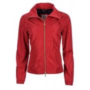 Geox ženska jakna XXS crvena