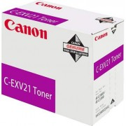 Toner Canon CEXV21 Magenta, IRC 2380/3080/3580 14000str.