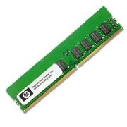 Arch Memory Certified for HP 4 GB (1 x 4 GB) N0H86AA 288-Pin DDR4-2133 PC4-17000 ECC UDIMM RAM