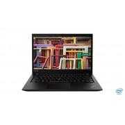 """Lenovo ThinkPad T490s /14""""/ Intel i7-8565U (4.6G)/ 16GB RAM/ 512GB SSD/ int. VC/ Win10 Pro (20NX003CBM)"""