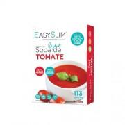 Easyslim Sopa Light de Tomate 3x33gr