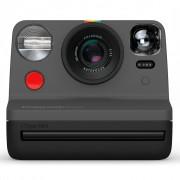 Polaroid Now Zwart
