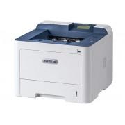 Impressora XEROX Laser Mono Phaser 3330 A4 40ppm Wrlss Duplex - 3330V DNI