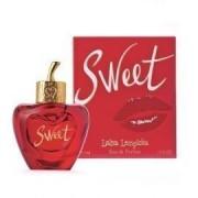 Lolita lempicka sweet 100 ml eau de parfum edp profumo donna