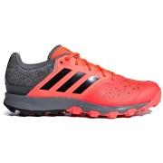 adidas Flexcloud Hockeyschoenen - rood - Size: 47 1/3