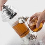 Dozator de bauturi Whisky