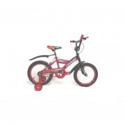Bicicleta Infantil unisex r16 Rodada 16 Bicicletas Baratas