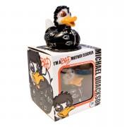 Michael Quackson - Light Up Bath Duck
