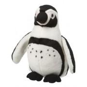 Nature Plush Planet Humboldt pinguin knuffeldier 28 cm
