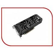 Видеокарта Palit GeForce GTX 1070 Dual 1506Mhz PCI-E 3.0 8192Mb 8000Mhz 256 bit HDMI NE51070015P2-1043D