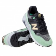 "New Balance 580 ""Green"" (WRT580CF)"