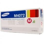 11 TONER CLT-M4072S/ELS MAGENTA