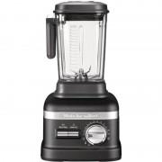 KitchenAid 5KSB8270BBK Artisan Power Plus Blender Cast Iron Black
