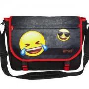 Чанта за през рамо, Емотикони, 043311